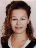 Nursen Cin Akçay