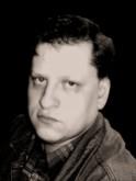 Oleksandr Viter