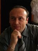 Orhan Zafer