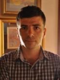 Osman Çiçek