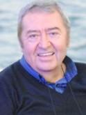 Osman Gidişoğlu