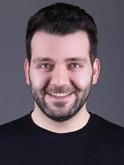 Osman Kaba