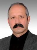 Osman Nuri Ercan
