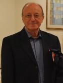 Osman Şengezer