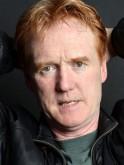Owen O'Neill