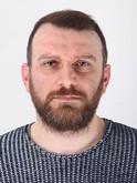 Ozan Akif Serman