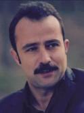 Ozan Çolak