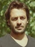 Ozan Karaahmet