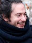 Ozan Türkkan