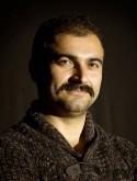 Özgür Ahmet Gönenler