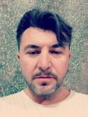 Özgür Mehmet Sakallı