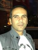 Özgür Şiray