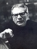 Paul Burkhard