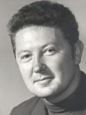 Paul Portner