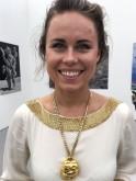 Paulina Bebecka