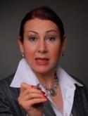 Pervin Balcı