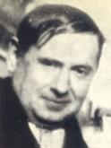 Pierre Henri Cami