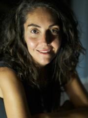 Pınar Akkuzu