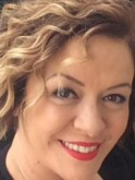 Pınar Alsan