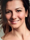Pınar Ataer