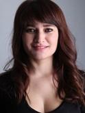 Pınar Aygün