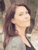Pınar Boyar