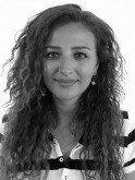 Pınar Ergun