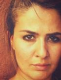 Pınar Fidan