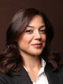 Pınar Gülkapan