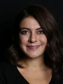Pınar Hande Ağaoğlu