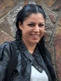 Pınar Olgun Güven
