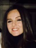 Pınar Öner