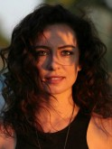 Pınar Özer