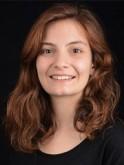 Pınar Pamuk