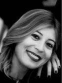 Pınar Terzioğlu