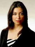 Pınar Tuğba Koç