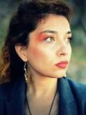 Pınar Uyanık