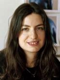 Pınar Yolaçan