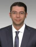 R. Ufuk Kasar