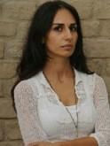 Rabia Seyhan