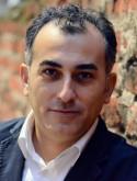 Rahmi Elhan