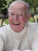Ray Cooney