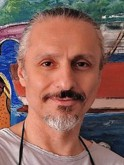 Recep Batuk