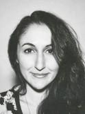 Rehan Miskci