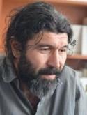 Renas Jiyan