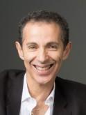 Ricardo Fernando