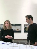 Richard Ibghy & Marilou Lemmens