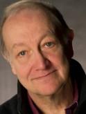 Richard McElvain