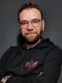Rıza Gedikoğlu