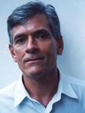 Roberto Athayde